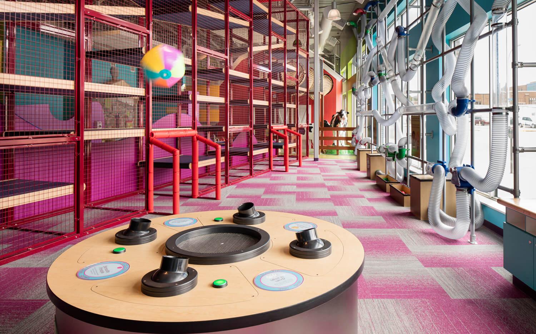 cmba-architects-portfolio-LaunchPAD_jungle-gym