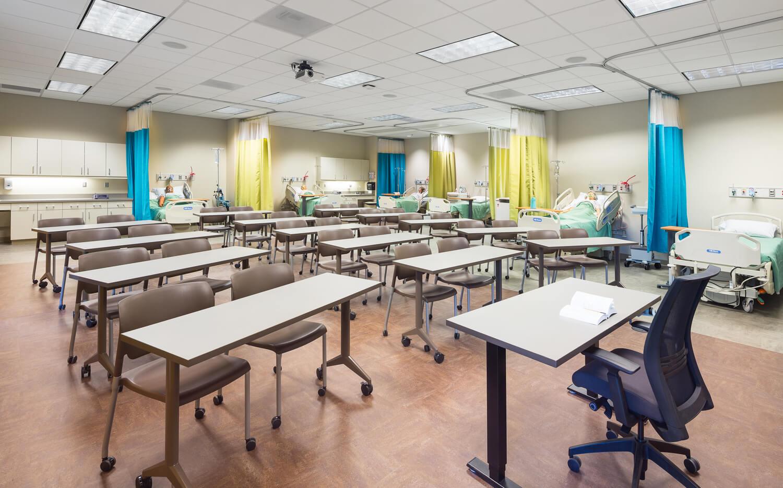 cmba-architects-portfolio-buhler-rohlfs-hall-classroom