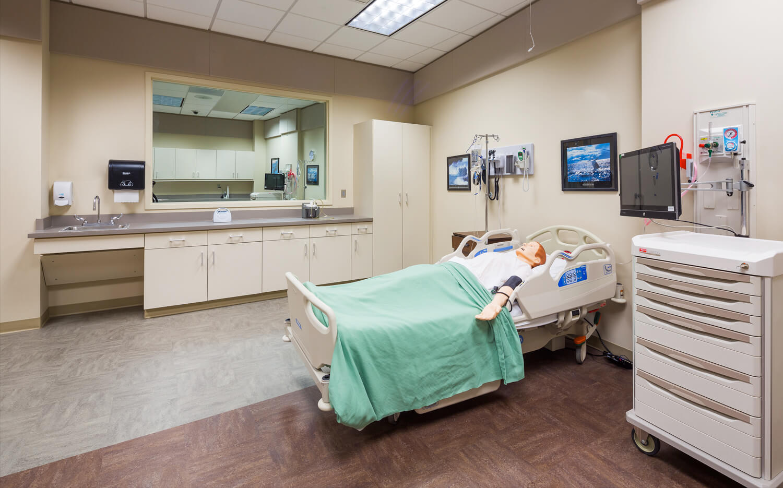 cmba-architects-portfolio-buhler-rohlfs-hall-medical-classroom-2