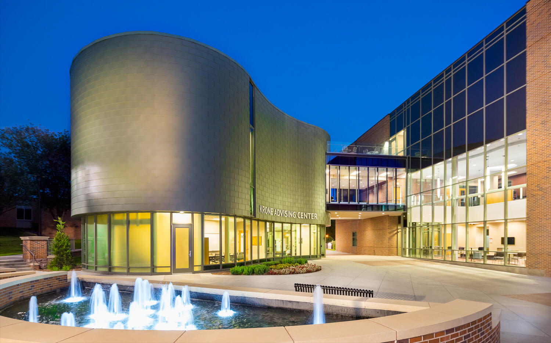 cmba-architects-portfolio-buhler-rohlfs-hall