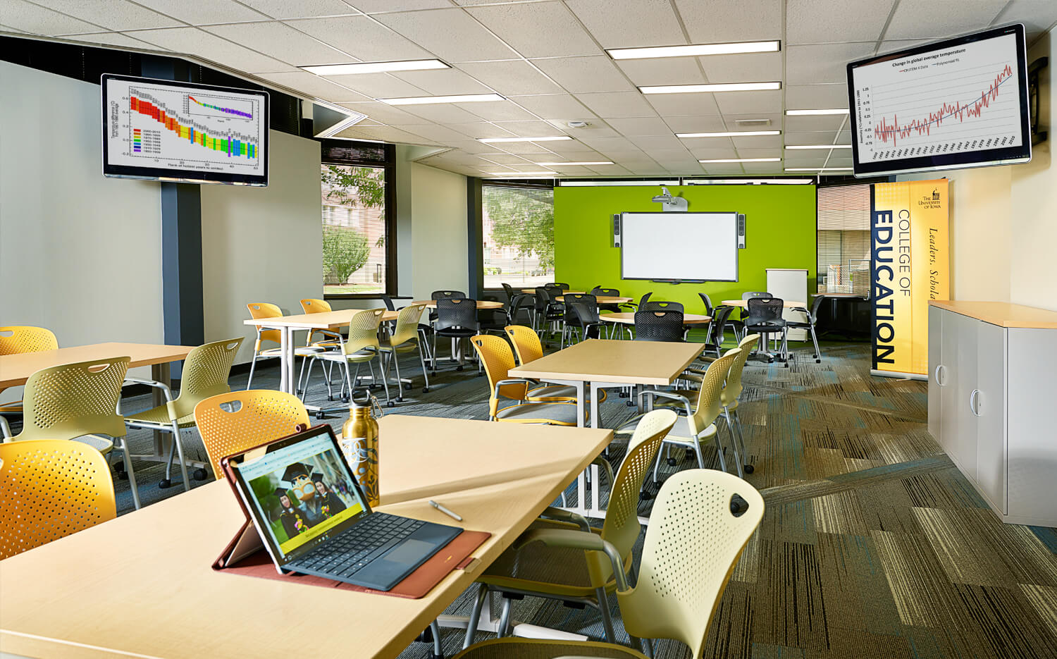 cmba-architects-portfolio-educational-technology-center-seating-2