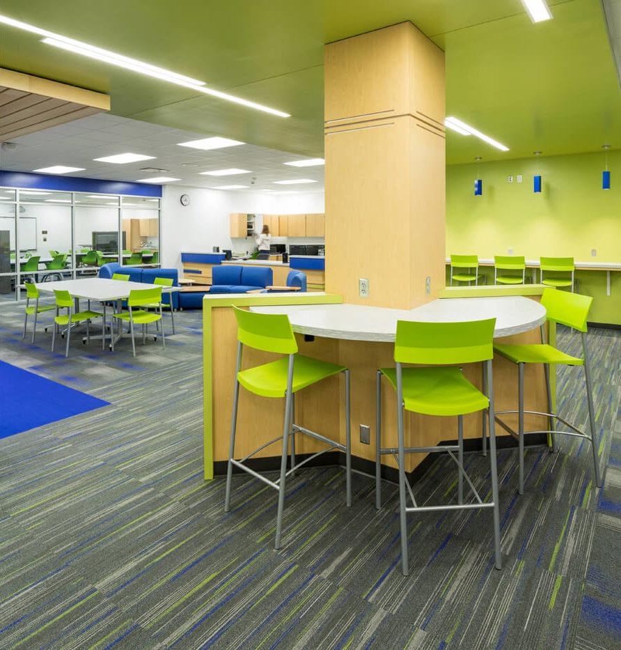 cmba-architects-portfolio-media-center-seating
