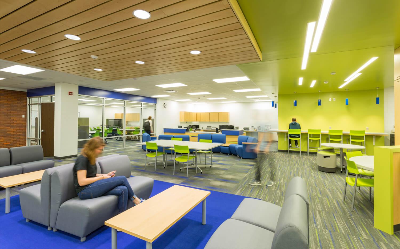 cmba-architects-portfolio-media-center