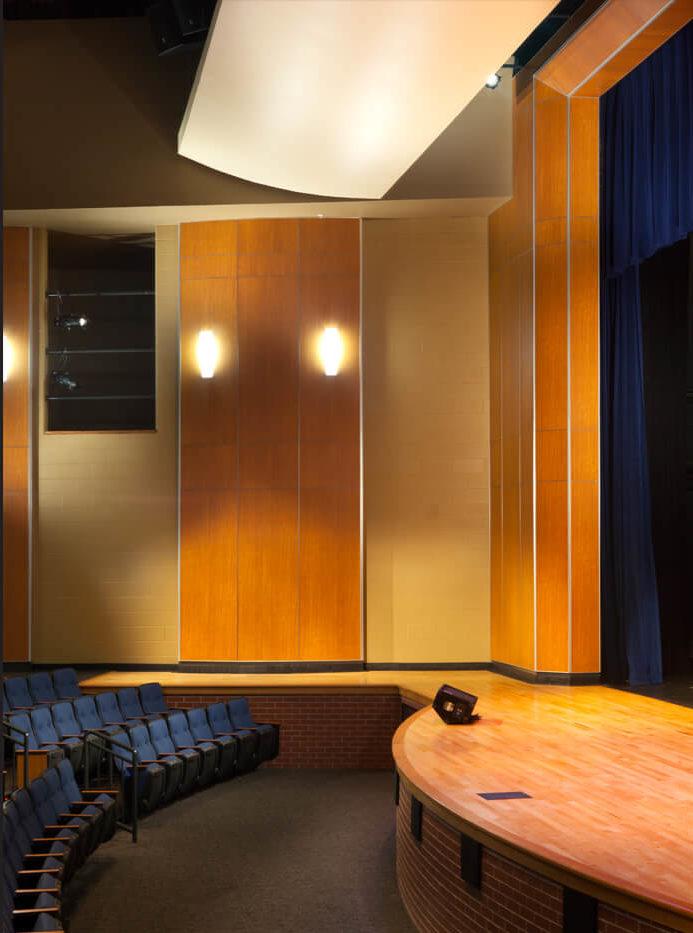 cmba-architects-portfolio-performing-arts-center-sidewall