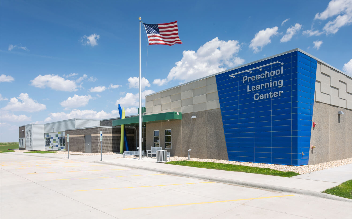 cmba-architects-portfolio-preschool-learning-center-exterior