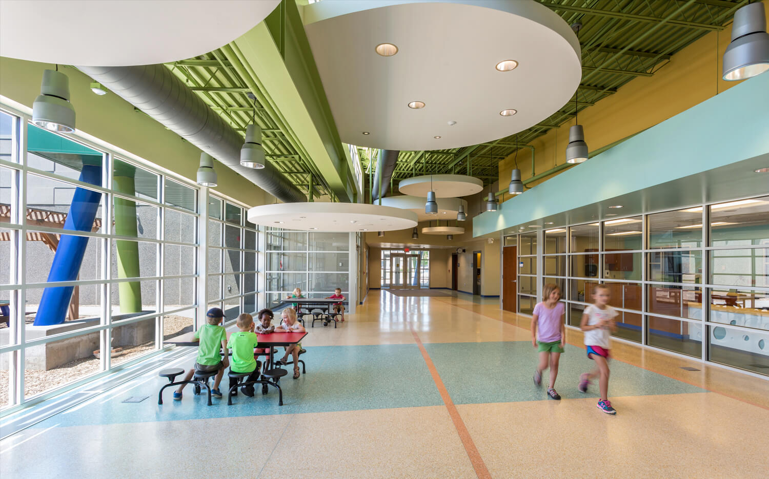 cmba-architects-portfolio-preschool-learning-center