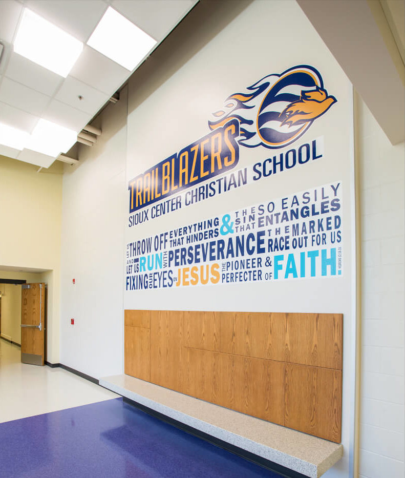 cmba-architects-portfolio-sioux-center-christian-wall