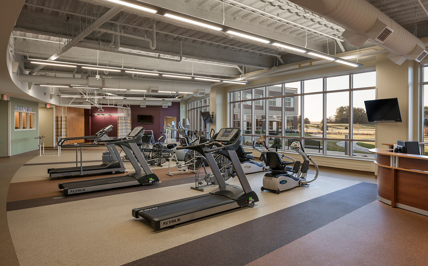 cmba-architects-portfolio-sioux-center-health-physical-therapy