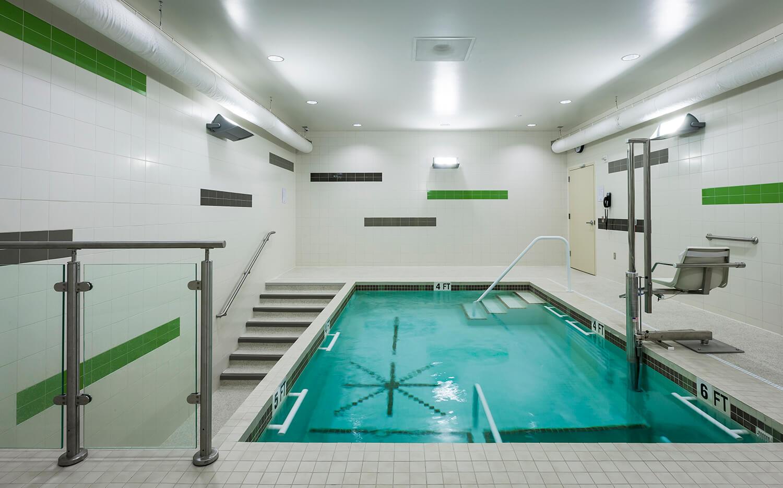 cmba-architects-portfolio-sioux-center-health-pool