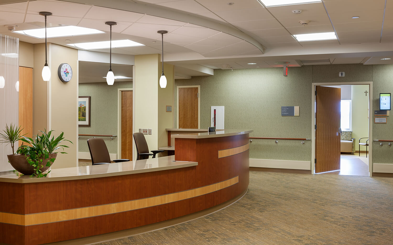 cmba-architects-portfolio-sioux-center-health-reception