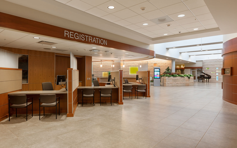 cmba-architects-portfolio-sioux-center-health-registration