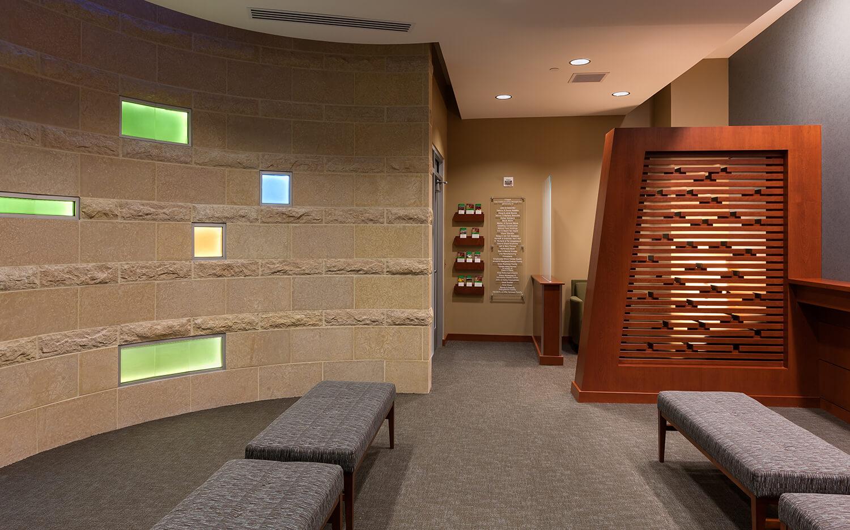 cmba-architects-portfolio-sioux-center-health-waiting