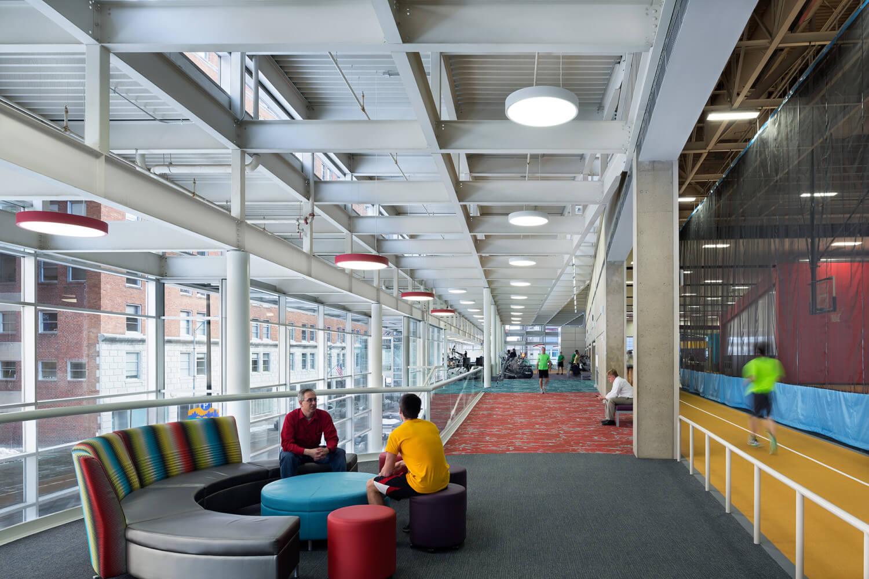 cmba-architects-portfolio-wellmark-ymca-03