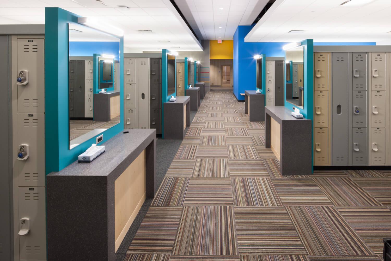 cmba-architects-portfolio-wellmark-ymca-locker-room