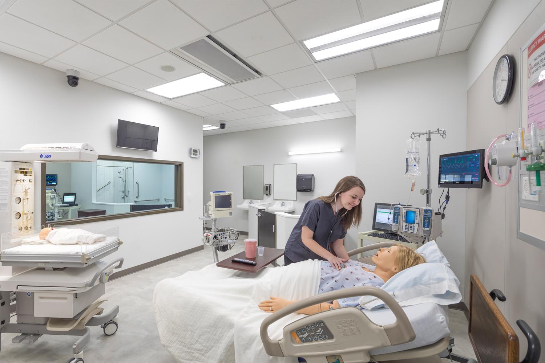 NWC_HealthScience021