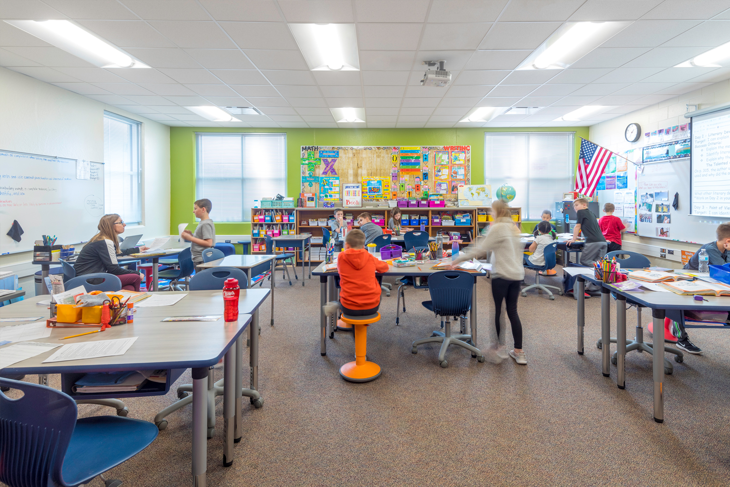 StolleyPark_Classroom_014