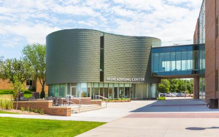 cmba-architects-portfolio-buhler-rohlfs-hall-exterior-3