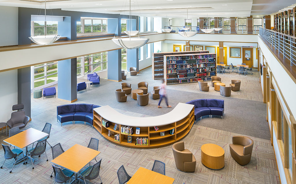Hickman-Johnson-Furrow-Learning-Center-From-Above-1024x638