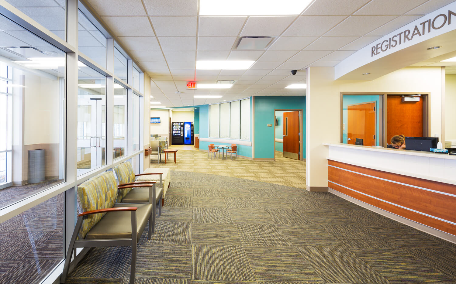 cmba-architects-portfolio-box-butte-general-hospital-er-lobby
