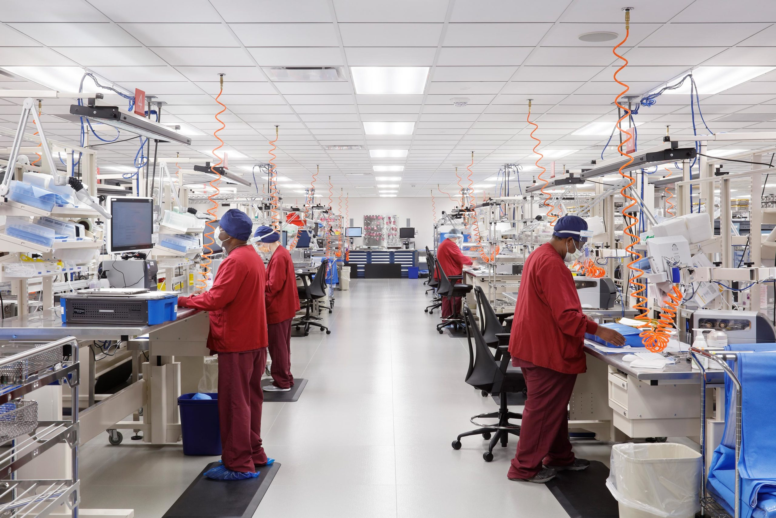 cmba-projects-healthcare-uihc-central-sterile-2