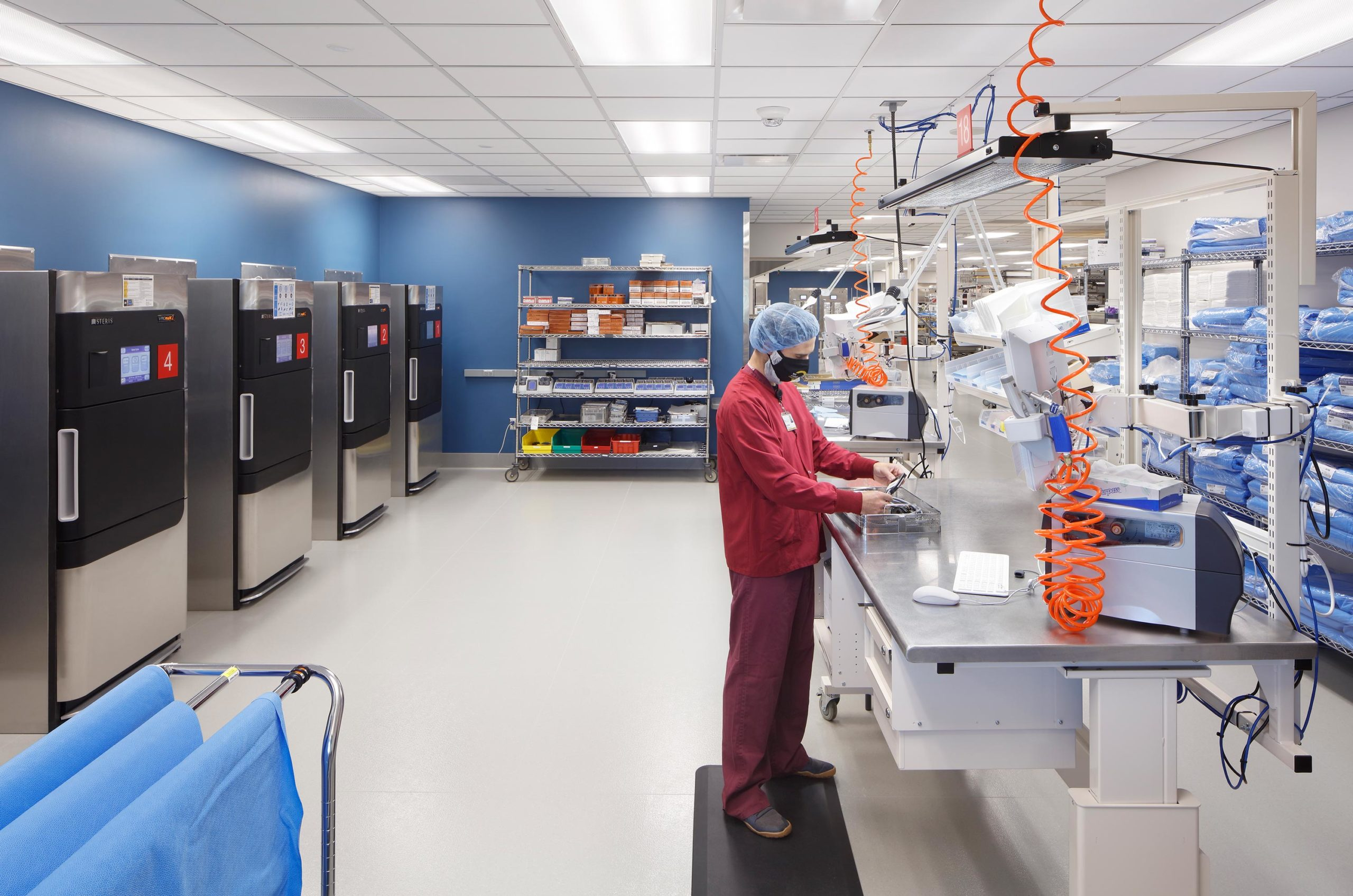 cmba-projects-healthcare-uihc-central-sterile-4