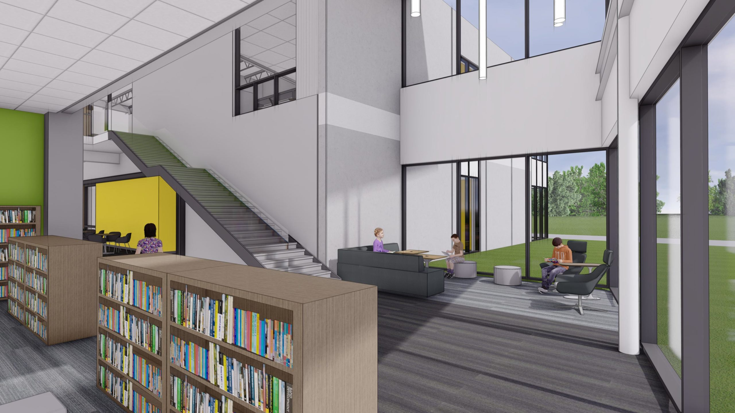 cmba-projects-k12-knoxville-2