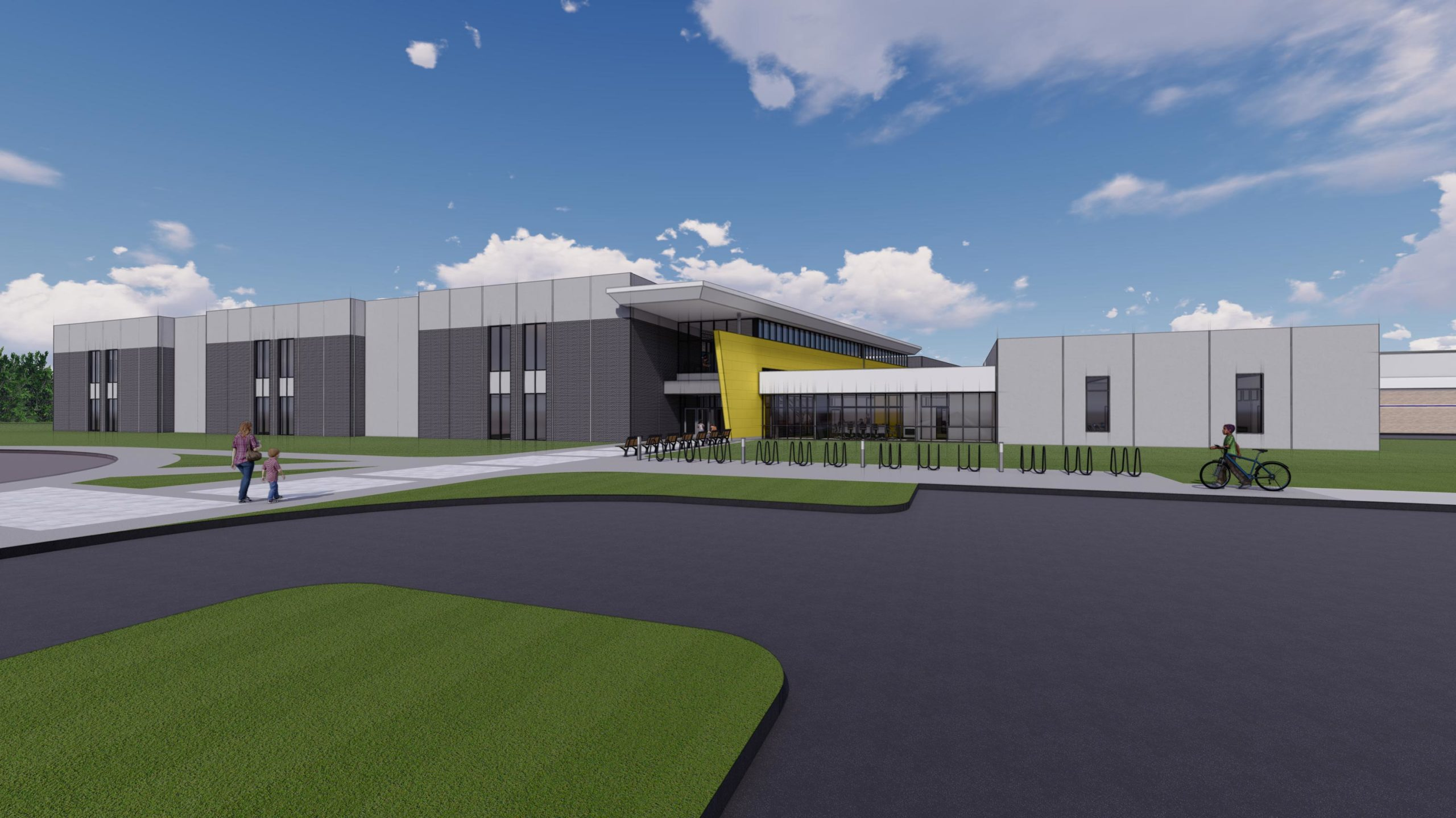 cmba-projects-k12-knoxville-3