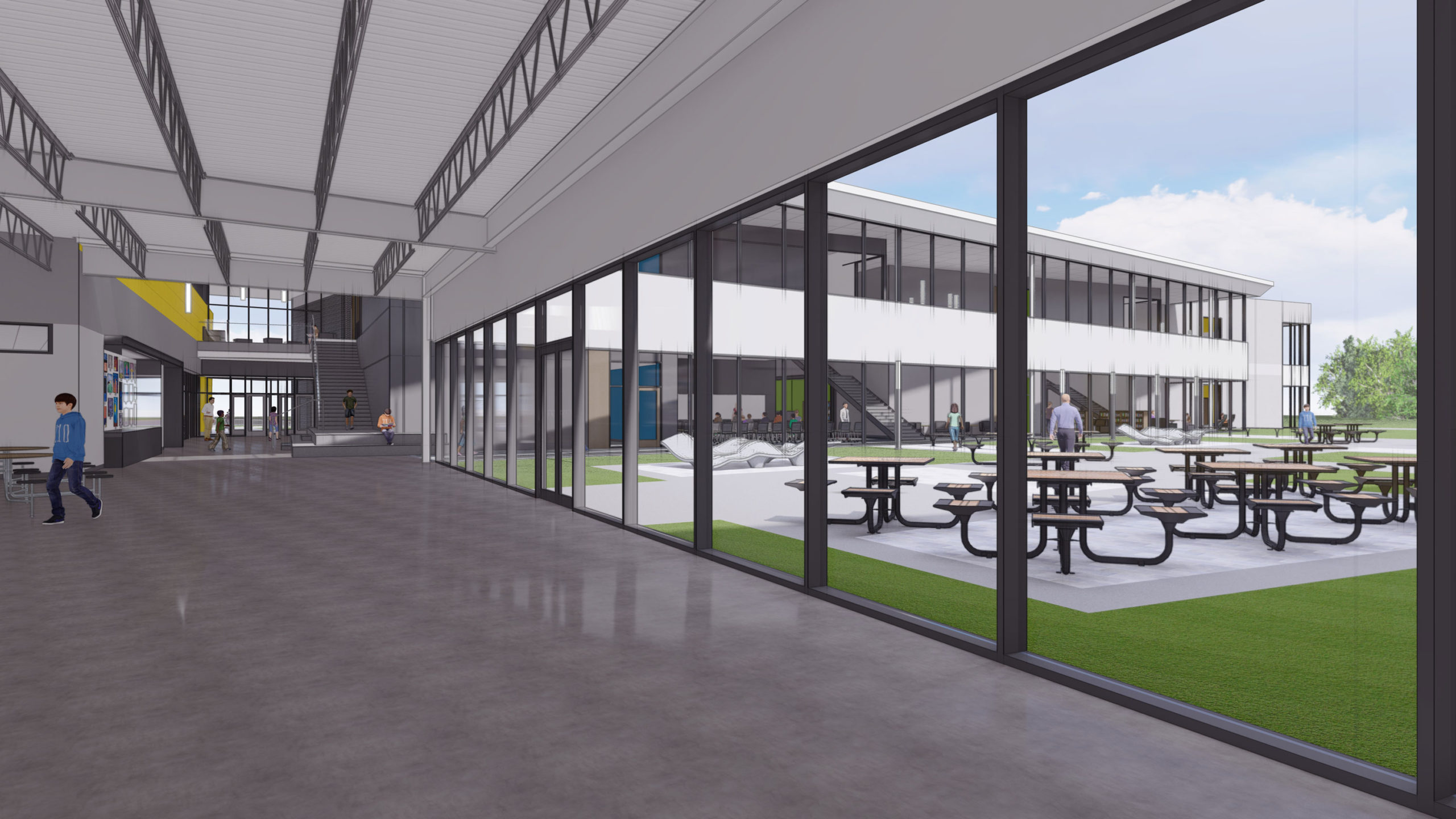 cmba-projects-k12-knoxville-4