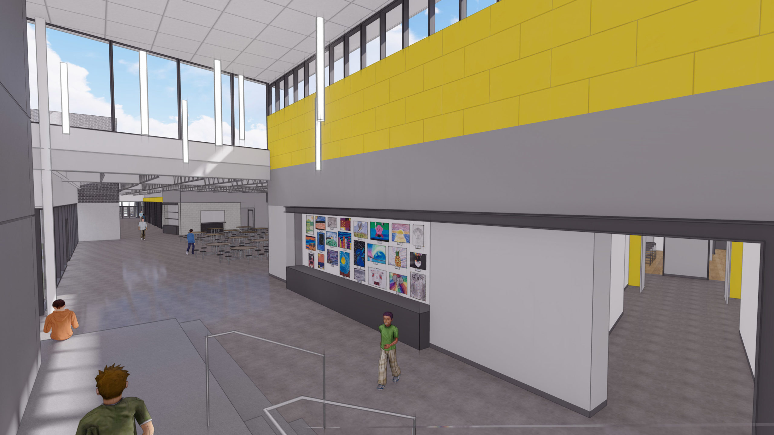 cmba-projects-k12-knoxville-5