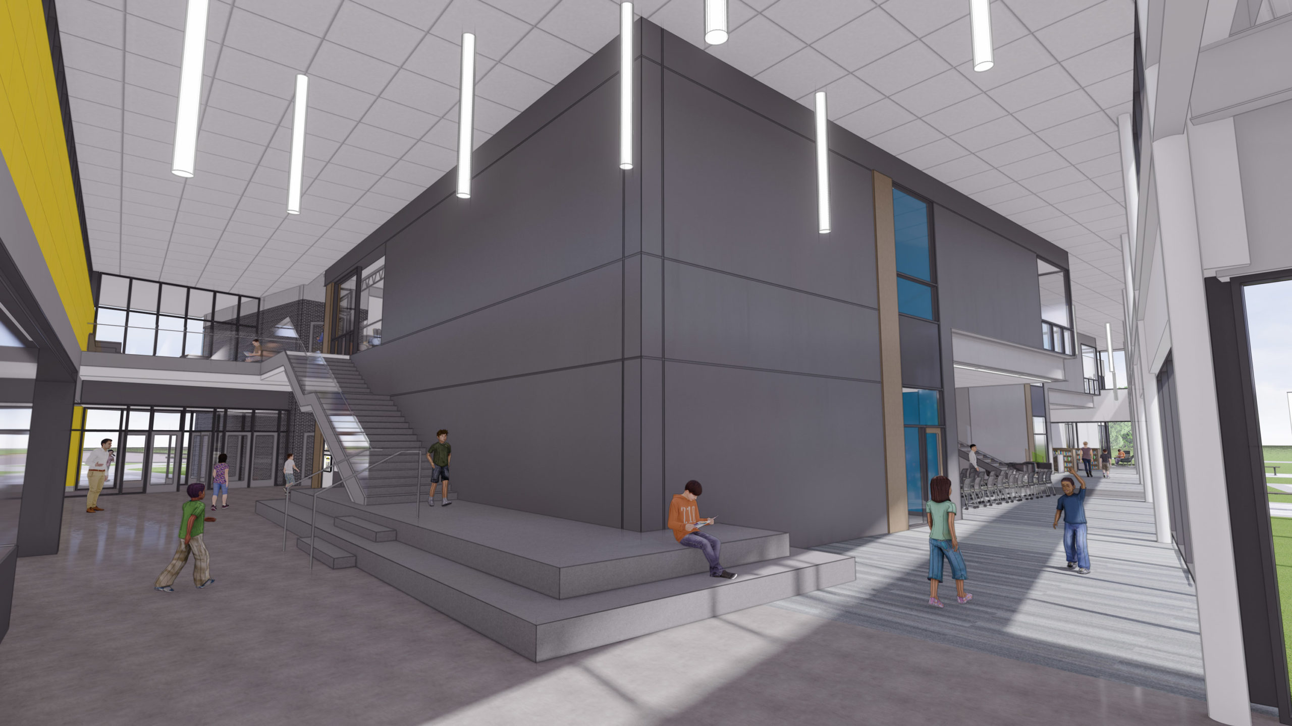 cmba-projects-k12-knoxville-6