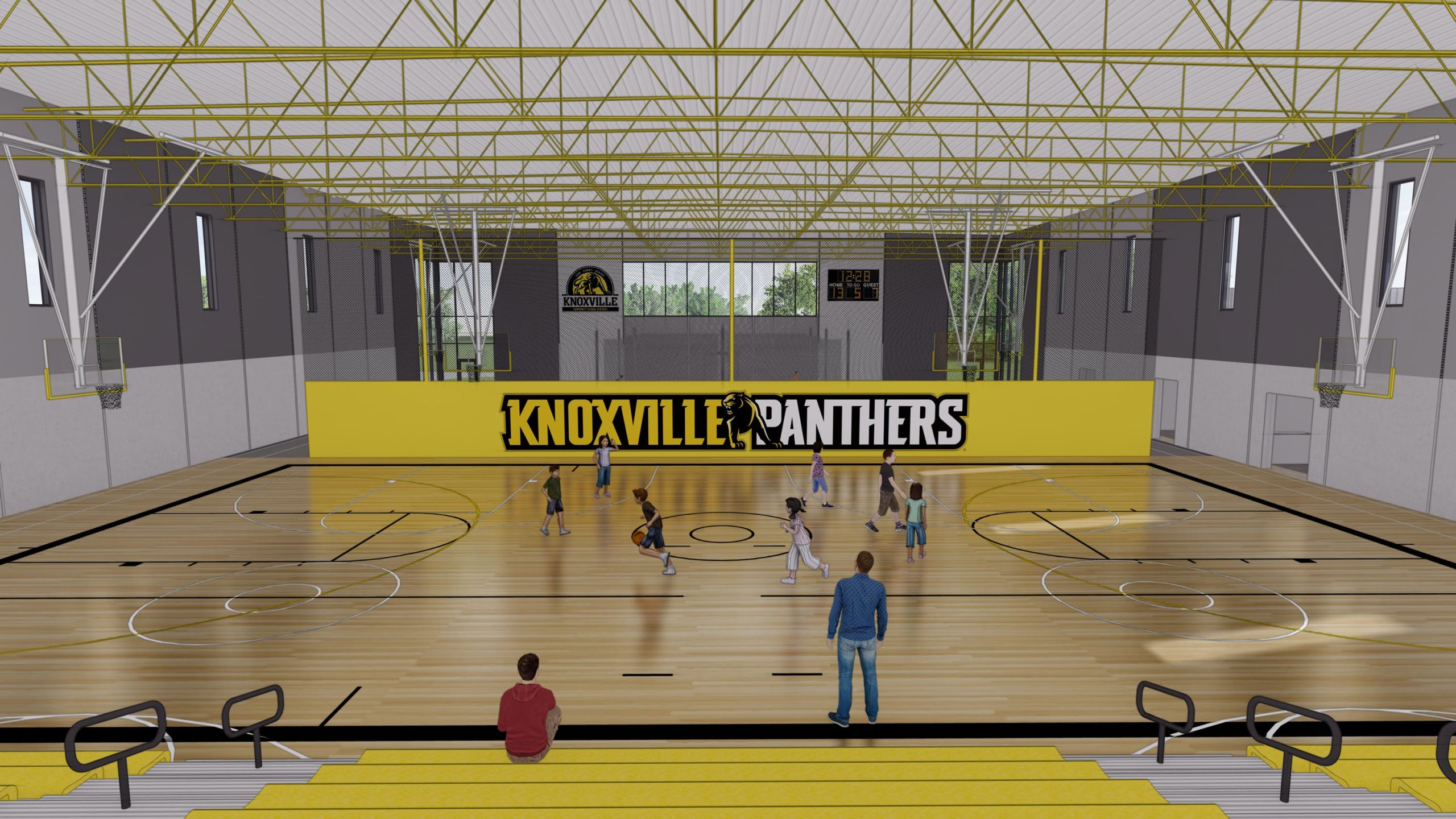 cmba-projects-k12-knoxville-8