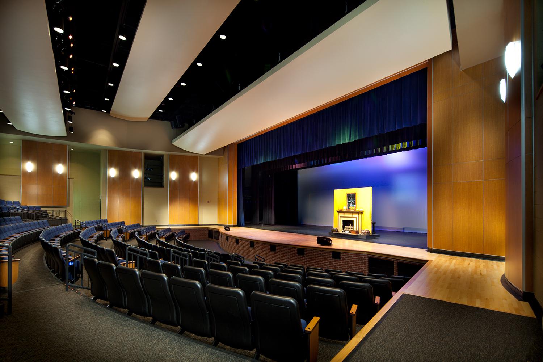 001_CCPAC_Auditorium_4010
