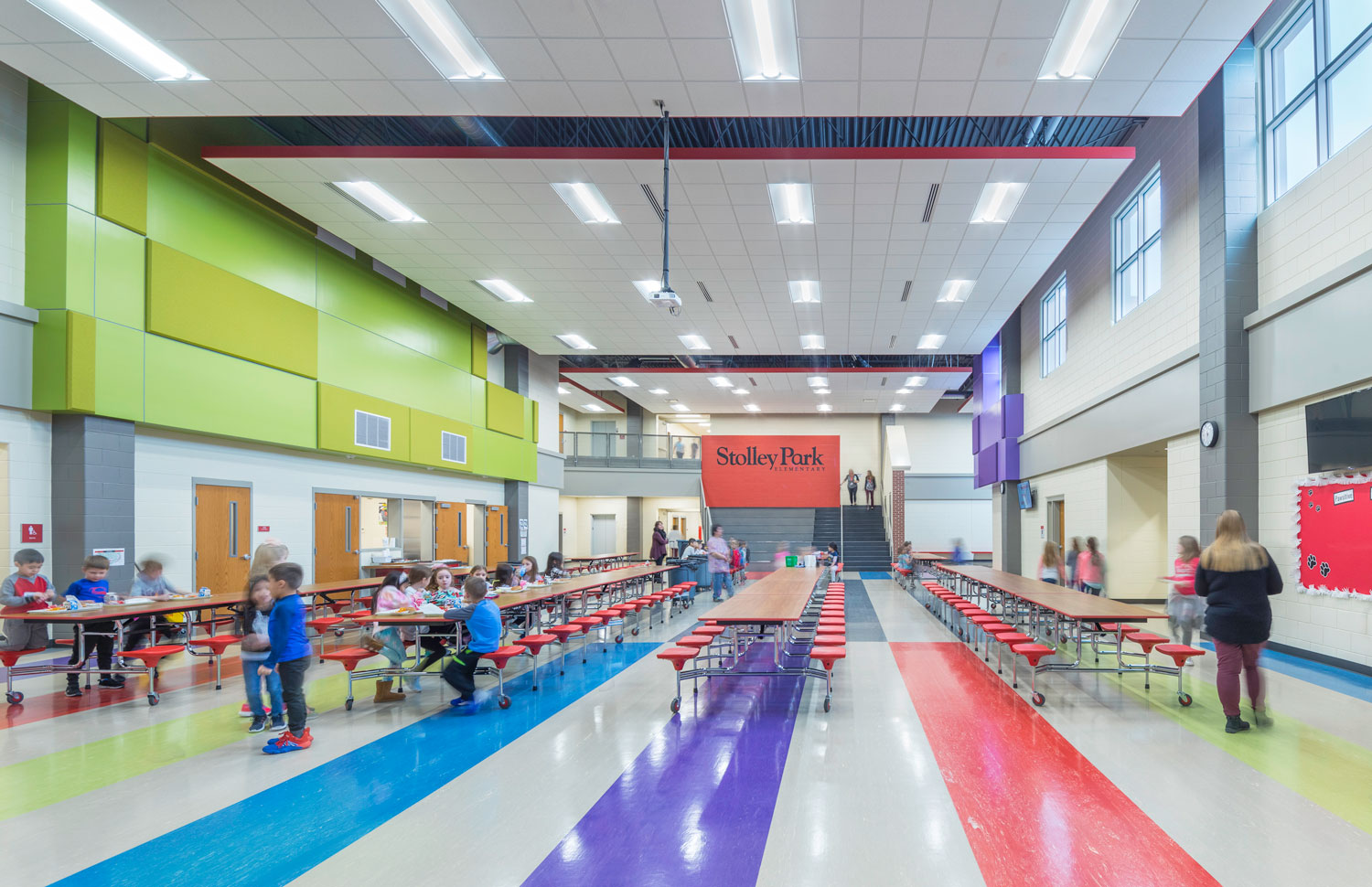 001_StolleyParkElem_Commons_0475