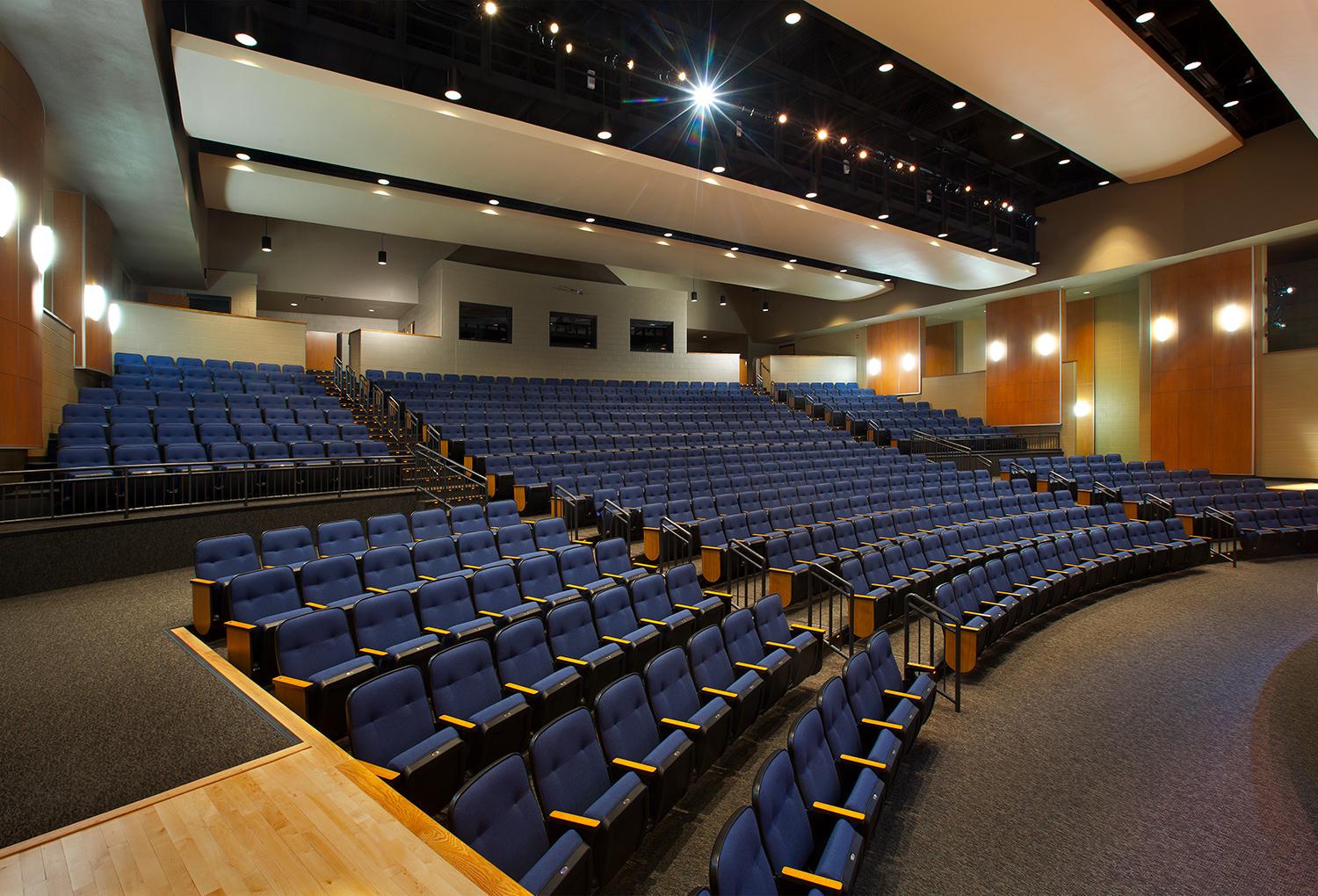 003_CCPAC_Auditorium_4031_copy