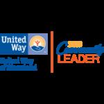 United Way of Siouxland 2019 Community Leader Logo