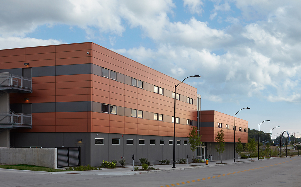 Central-Iowa-Shelter-Front-Corner-CMBA-Architects