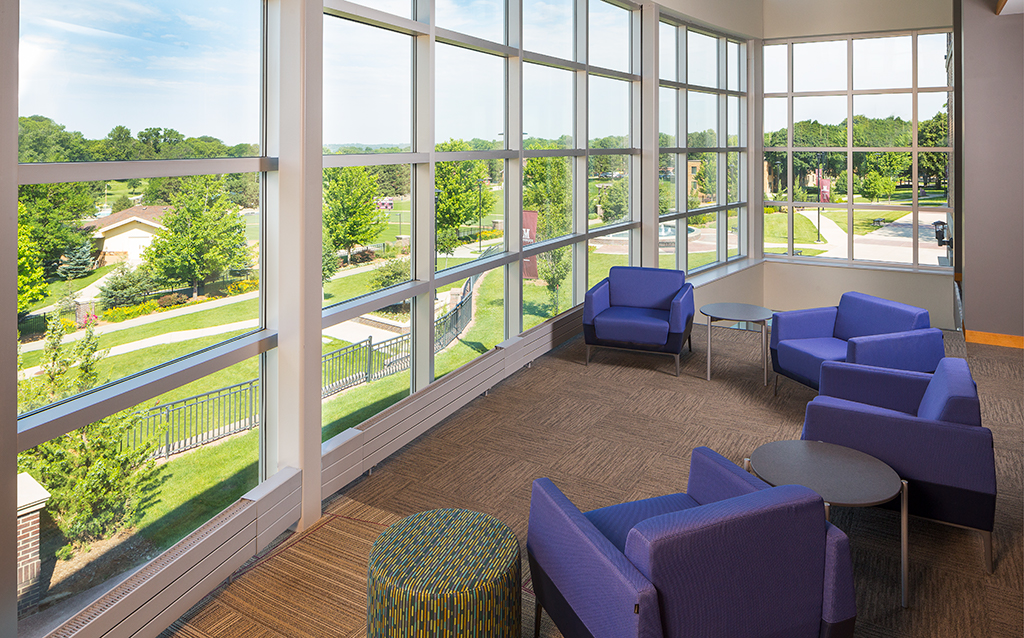 Hickman-Johnson-Furrow-Learning-Center-From-Window-Seating