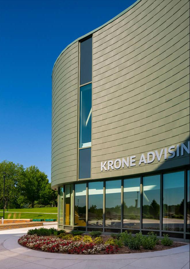 cmba-architects-portfolio-buhler-rohlfs-hall-exterior-detail-1