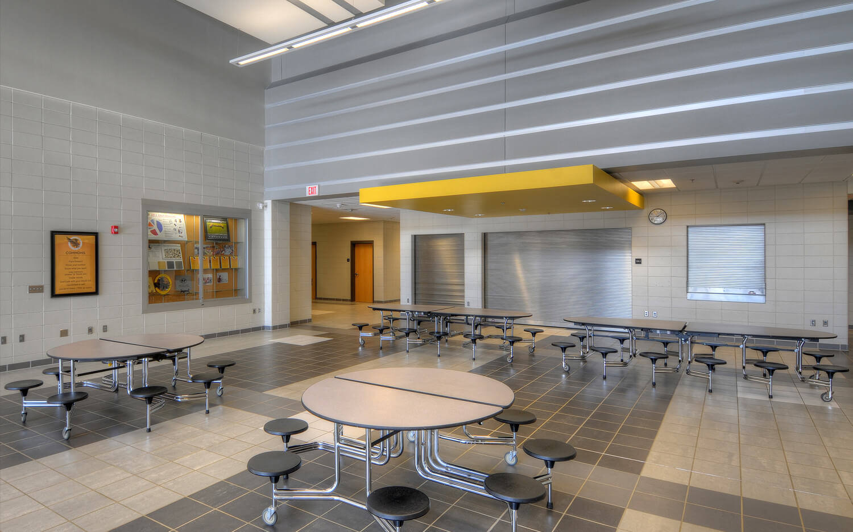 cmba-architects-portfolio-hinton-elementary-school-cafeteria