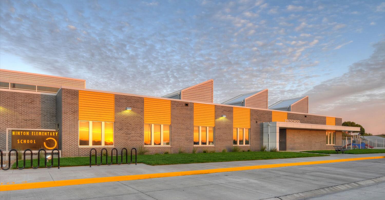 cmba-architects-portfolio-hinton-elementary-school-exterior-2-1