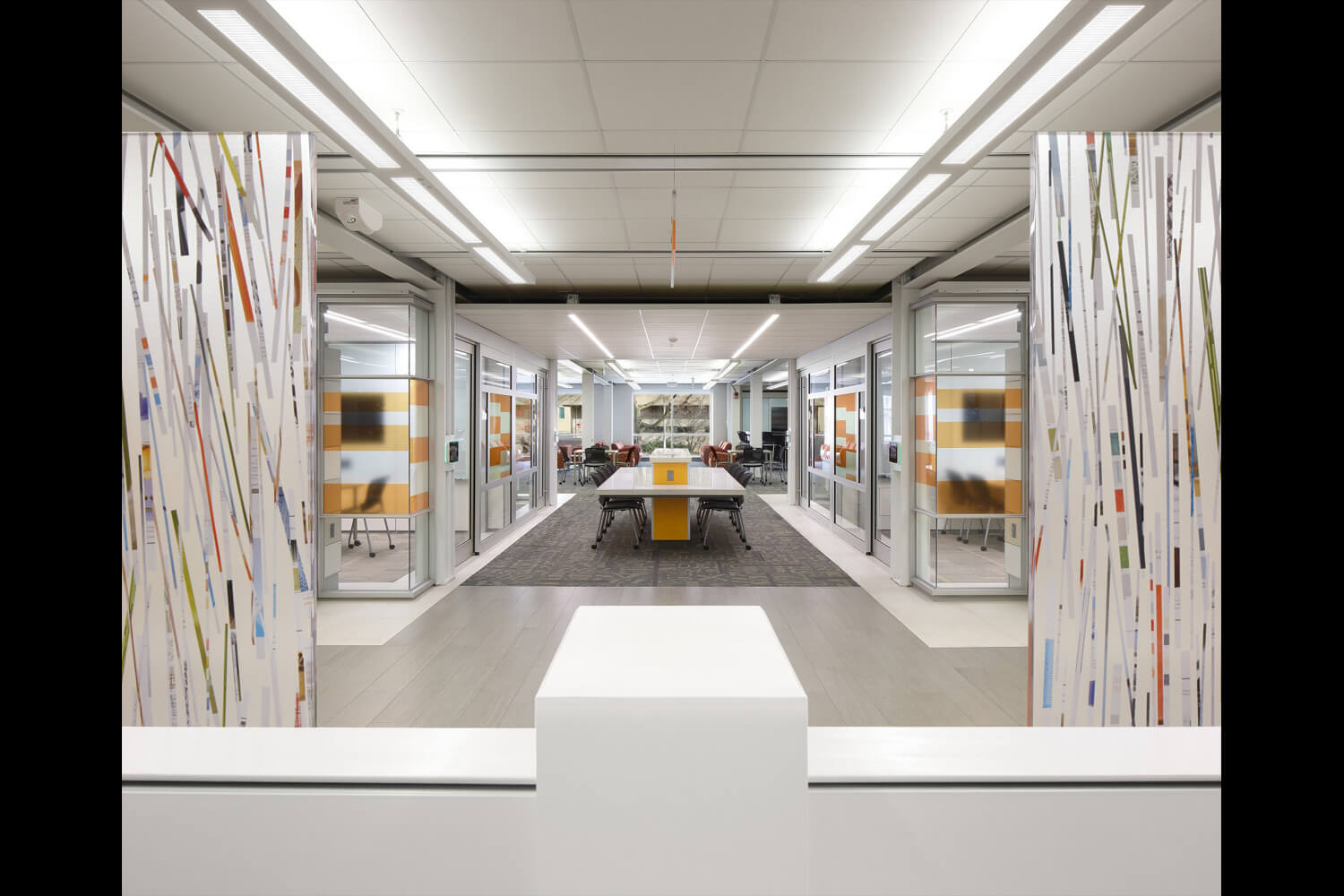cmba-architects-portfolio-library-Learning-Commons-07