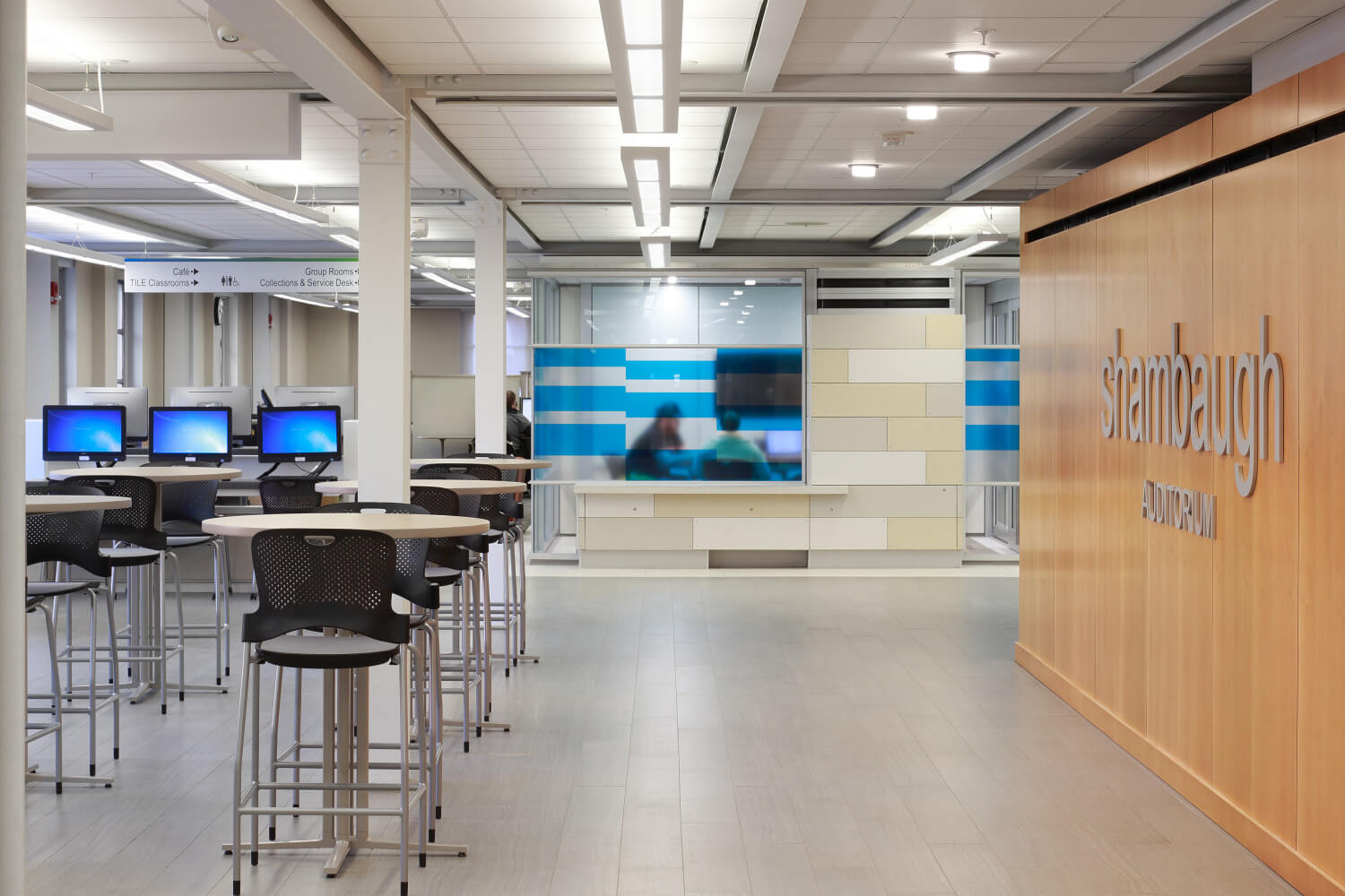 cmba-architects-portfolio-library-Learning-Commons-08
