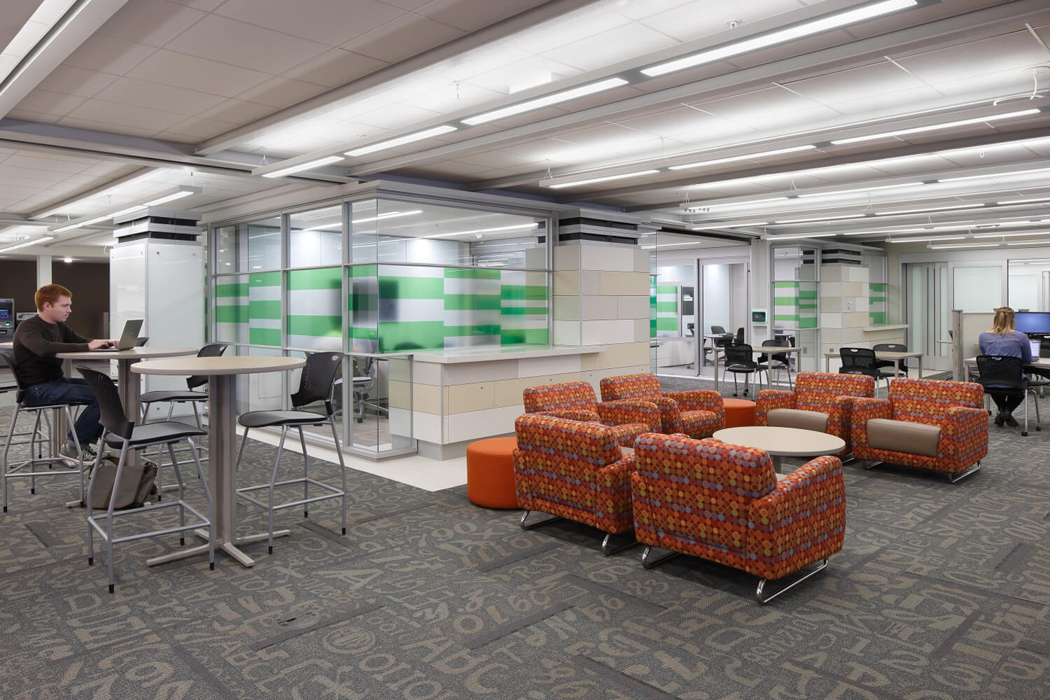 cmba-architects-portfolio-library-Learning-Commons-10