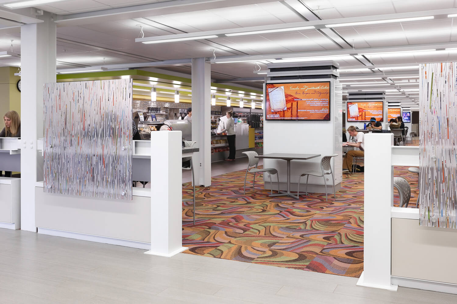 cmba-architects-portfolio-library-Learning-Commons-14