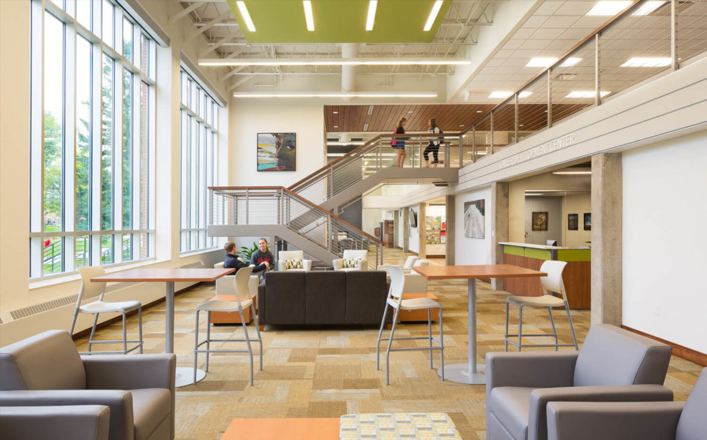 cmba-architects-portfolio-ramaker-hall-renovation-1024x638