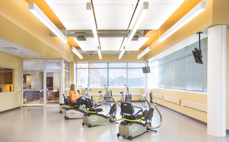 cmba-architects-portfolio-sunnybrook-medical-plaza-physical-therapy