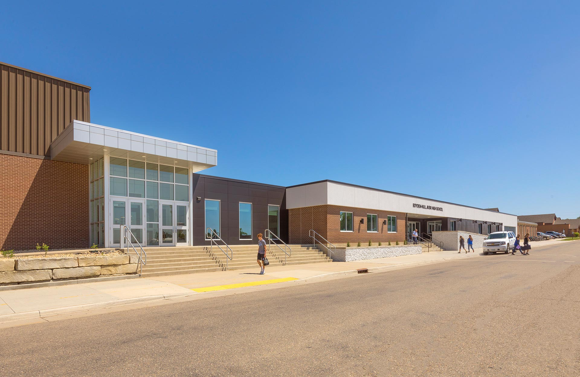 cmba-projects-boyden-hull-1