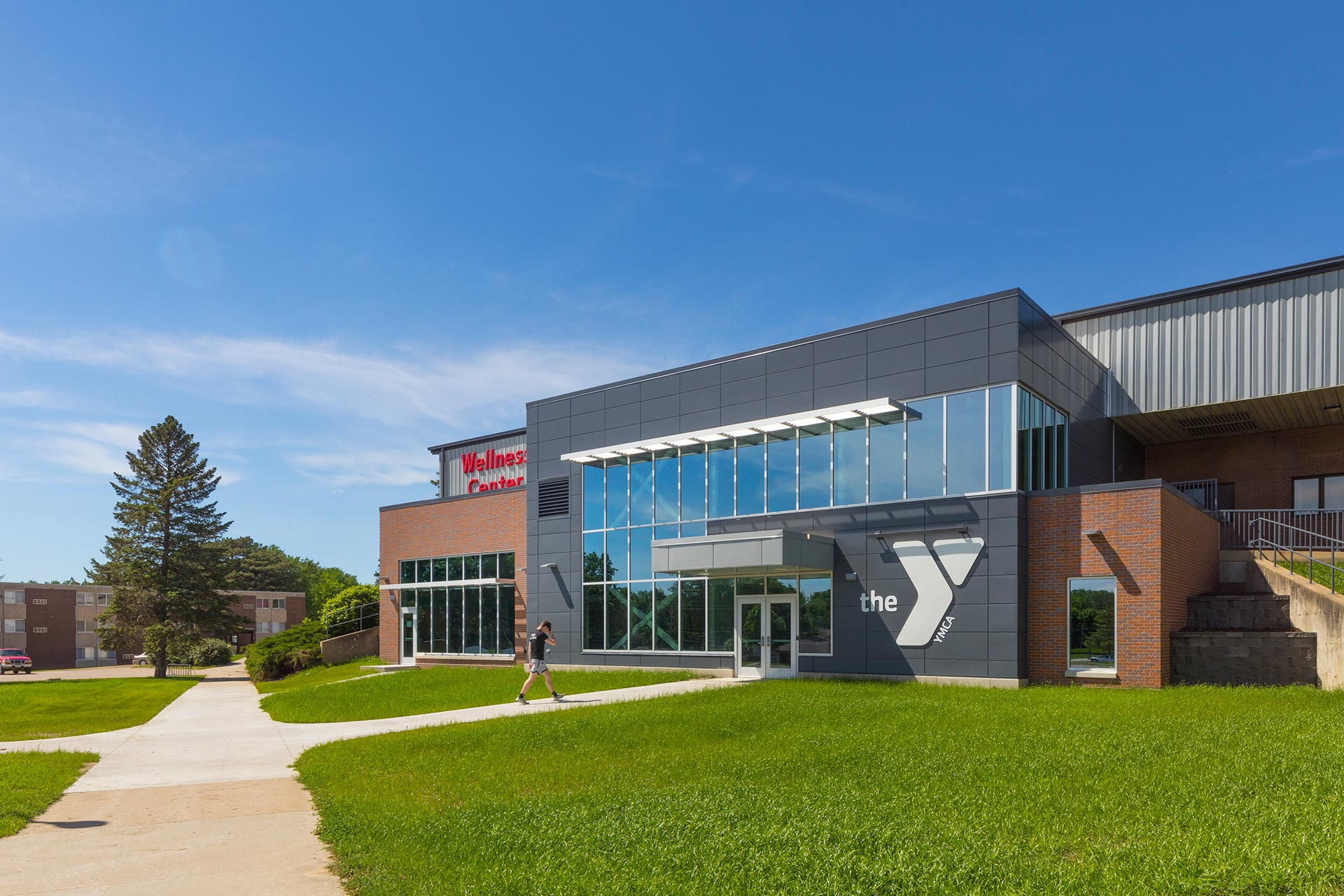cmba-projects-le-mars-ymca-1