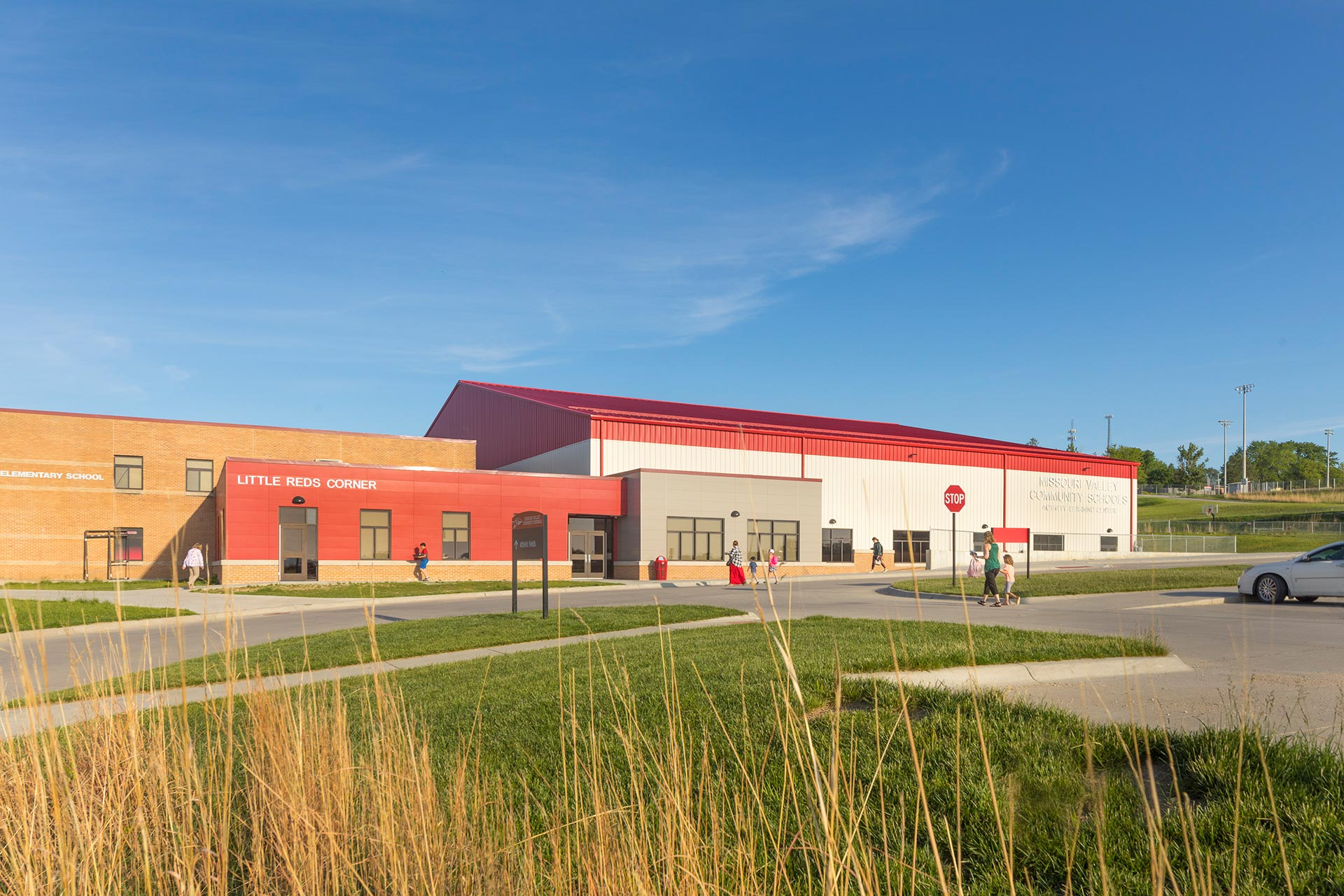 cmba-projects-missouri-valley-1
