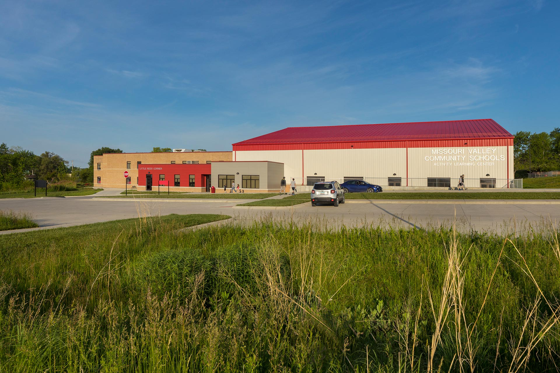 cmba-projects-missouri-valley-2